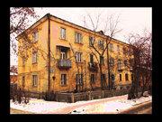 Квартира, пер. Каслинский, д.12