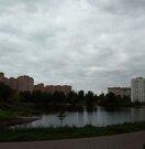 Продается 2-ная квартира ЖК Горизонт Щ - Фото 3