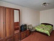 Комната в общежитии в отличном состоянии