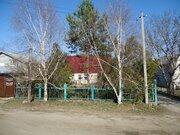 Продаю Дом с участком 20 соток, район 2-й гор. больницы - Фото 5