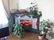 Продам дом, Одесса, ул. Костанди, Продажа домов и коттеджей в Одессе, ID объекта - 502294492 - Фото 10