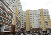 Продажа квартир ул. Кальная, д.44