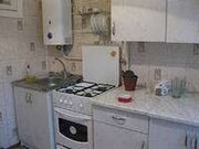 Квартира ул. Советская 62, Аренда квартир в Екатеринбурге, ID объекта - 321290178 - Фото 1