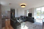 Продажа квартиры, Купить квартиру Юрмала, Латвия по недорогой цене, ID объекта - 313139586 - Фото 1