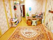 2 550 000 Руб., Очень срочно продается квартира!, Купить квартиру в Сочи по недорогой цене, ID объекта - 325036727 - Фото 1