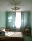 Продажа квартиры, Симферополь, Ул. Лескова
