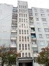 Продам 2-х комнатную квартиру улучшенной планировки по ул.Коммунистиче