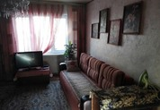 5 200 000 Руб., Продаётся 3-комнатная квартира по адресу Урицкого 29, Купить квартиру в Люберцах по недорогой цене, ID объекта - 318497119 - Фото 9