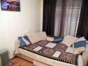 Квартира ул. Викулова 40, Аренда квартир в Екатеринбурге, ID объекта - 322556445 - Фото 3