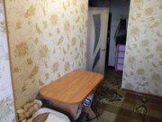 Продам уютную 1 комнатную квартиру в Михайловске - Фото 2