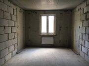 2 комнатная квартира ул. Парковая 3 - Фото 3
