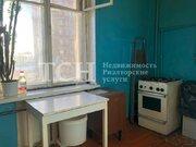 Комната в 3-комн. квартире, Ивантеевка, ул Трудовая, 4 - Фото 4