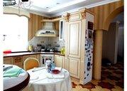 Шикарный 3-х уровневый коттедж 440 кв.м Раменское в кп - Фото 4