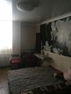 Магнитогорск, Продажа домов и коттеджей в Магнитогорске, ID объекта - 502561106 - Фото 3