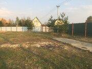 Продается участок. , Лыткино, - Фото 1