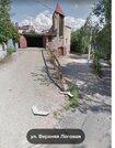 Продается гараж в кооперативе по адресу г. Липецк, ул. Нижняя Логовая