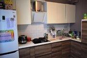Продам двухкомнатную квартиру, ул. Павла Морозова, 91, Купить квартиру в Хабаровске, ID объекта - 330551736 - Фото 6