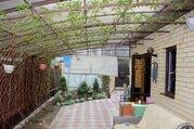 Качественный добротный дом в Супсехе (Анапа) 140 м2 - Фото 4