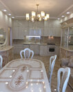 Продается квартира Респ Крым, г Симферополь, ул Битакская, д 17б - Фото 2