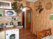 3к квартира, Павловский тракт 267, Купить квартиру в Барнауле по недорогой цене, ID объекта - 317534785 - Фото 5