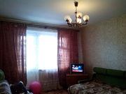 1-комнатная квартира, р-он Лесозавод