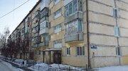 Продажа квартиры, Тюмень, Метелевская, Купить квартиру в Тюмени по недорогой цене, ID объекта - 326647361 - Фото 2
