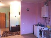 Продажа квартиры, Запрудня, Талдомский район, Ул. Калинина - Фото 2