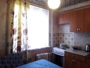 Трёхкомнатная квартира, район 24 лицея, 50 лет влксм, Купить квартиру в Ставрополе по недорогой цене, ID объекта - 318285655 - Фото 9