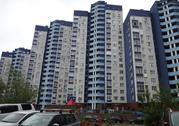 2-к квартира, ЖК Пушкинский, Купить квартиру в Нижнем Новгороде по недорогой цене, ID объекта - 317322405 - Фото 16
