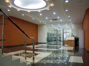 Аренда офиса в Москве, Октябрьское поле Щукинская, 174 кв.м, класс . - Фото 3