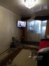 Купить квартиру в Кетовском районе