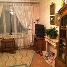 Продажа квартиры, Новосибирск, Ул. Волочаевская
