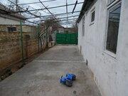 Продажа дома по улице Серова Евпатория - Фото 4