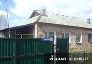 Продаюдом, Челябинск, Школьная улица