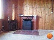 Продается дом, Пятницкое шоссе, 56 км от МКАД - Фото 3