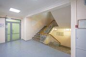 35 000 000 Руб., Продам отдельно стоящее здание, Продажа офисов в Екатеринбурге, ID объекта - 600994736 - Фото 8