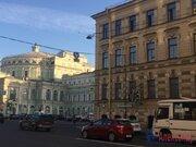 Продажа квартир ул. Глинки