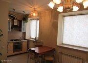 Квартира 1-комнатная Саратов, Октябрьский р-н, ул Советская