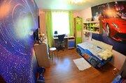 Сдается 4-к квартира, г.Одинцово ул.Говорова 32, Аренда квартир в Одинцово, ID объекта - 328947674 - Фото 13
