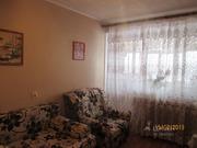 Продажа квартиры, Тюмень, Ул. Олимпийская, Купить квартиру в Тюмени, ID объекта - 333985207 - Фото 2