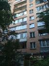 Снять квартиру ул. Гоголя
