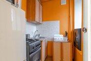 Снять квартиру посуточно в Москве