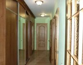 Квартира ул. Лермонтова 36, Аренда квартир в Новосибирске, ID объекта - 317594097 - Фото 3