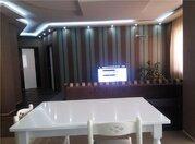 Продажа квартиры, Батайск, северная звезда улица, Купить квартиру в Батайске по недорогой цене, ID объекта - 316057739 - Фото 3