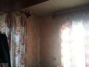Дома, дачи, коттеджи, ул. Ленина, д.83 - Фото 4