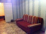 Декабристов 2, Аренда квартир в Перми, ID объекта - 315453491 - Фото 3