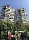 Продажа квартиры, Ул. Медынская