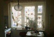 Продажа квартиры, Иваново, Ул. Революционная - Фото 2
