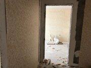 2 к.кв. г. Подольск, ул. Академическая, д.8, Купить квартиру в Подольске по недорогой цене, ID объекта - 318183348 - Фото 3