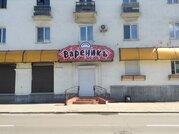 Продажа торгового помещения, Ангарск, 58-й кв-л.